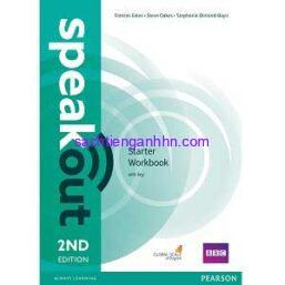 Speakout-2nd-Edition-Starter-Workbook