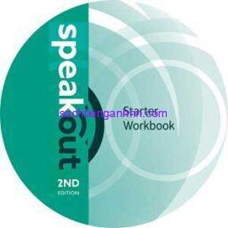 Speakout-2nd-Edition-Starter-Workbook-Audio-CD
