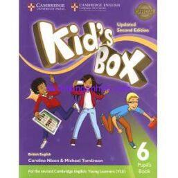 Kid's-Box-Updated-2nd-Edition-6-Pupil's-Bookjpg