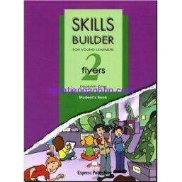 Skills-Builder-For-Young-Learners-English-Flyers-2