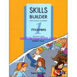 Skills-Builder-For-Young-Learners-Movers-1