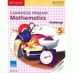 Cambridge-Primary-Mathematic-Challenge-5