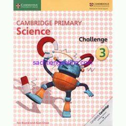 Cambridge-Primary-Science-Challenge-3