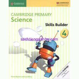 Cambridge-Primary-Science-Skills-Builder-4