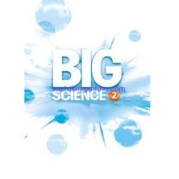 Big-Science-2-Teacher-Book