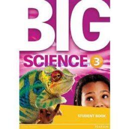 Big-Science-3-Student-Book