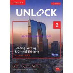 Unlock-2-Reading,-Writing-&-Citial-Thinking-2nd-Ed