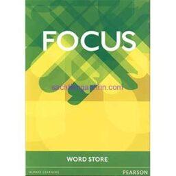 Focus-1-Word-Store
