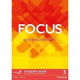 Focus-3-Students'-Book