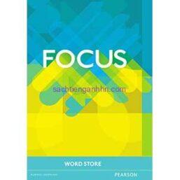 Focus-4-Word-Store
